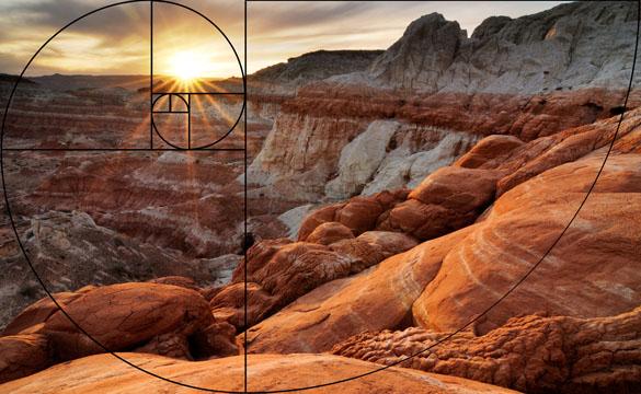 439-DesertSpiral.jpg